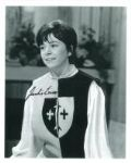 Jackie Lane (Doctor Who) - Genuine Signed Autograph 8077